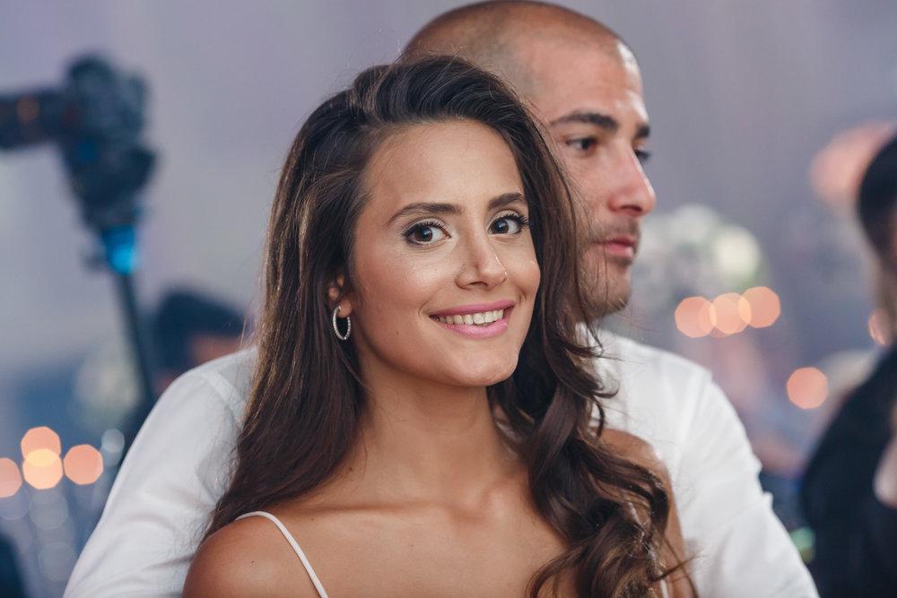 0236_Rinat + Matan wedding story_1315.jpg