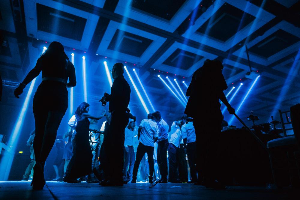 0282_Rinat + Matan wedding story_1632.jpg