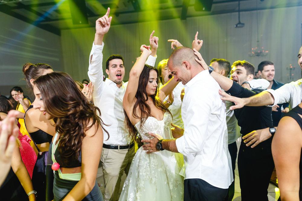 0286_Rinat + Matan wedding story_1666.jpg