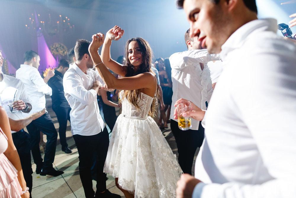 0295_Rinat + Matan wedding story_1775.jpg
