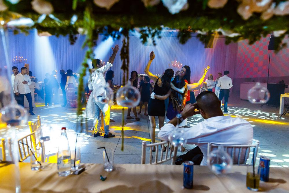 0300_Rinat + Matan wedding story_1880.jpg