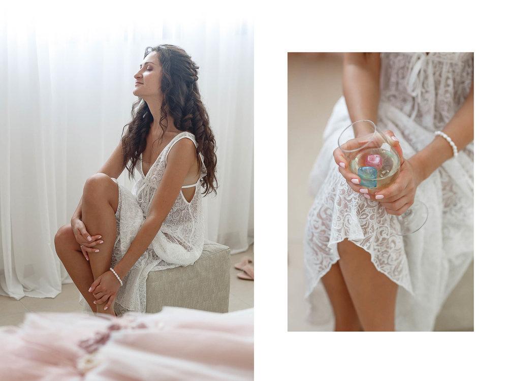 galya+artem_blog-4.jpg