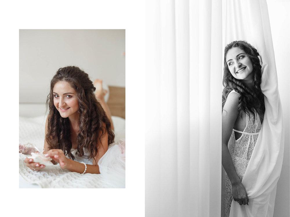 galya+artem_blog-10.jpg