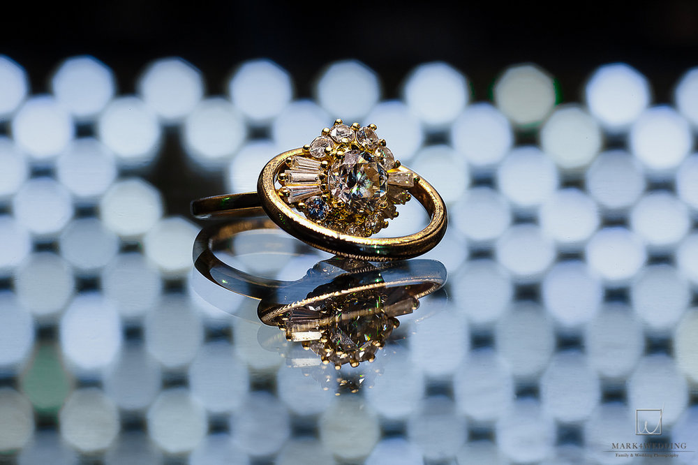 Topaz+Roee_wedding_0017.jpg