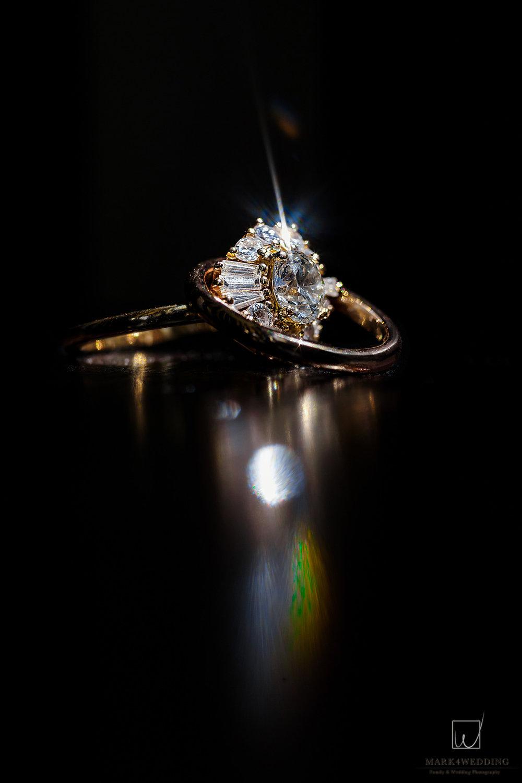 Topaz+Roee_wedding_0030.jpg