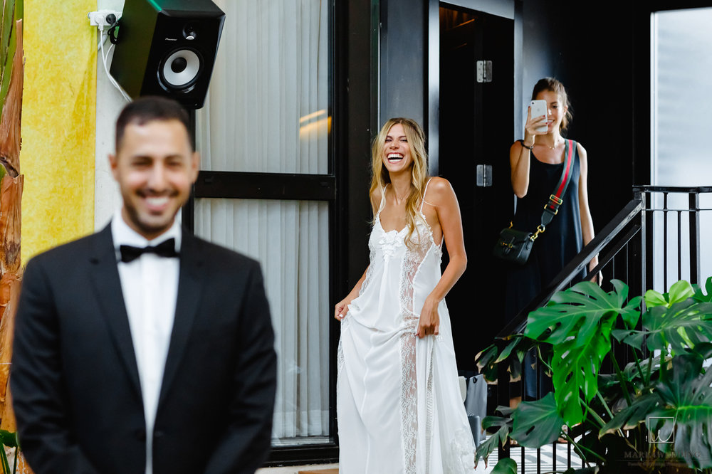 Topaz+Roee_wedding_0156.jpg