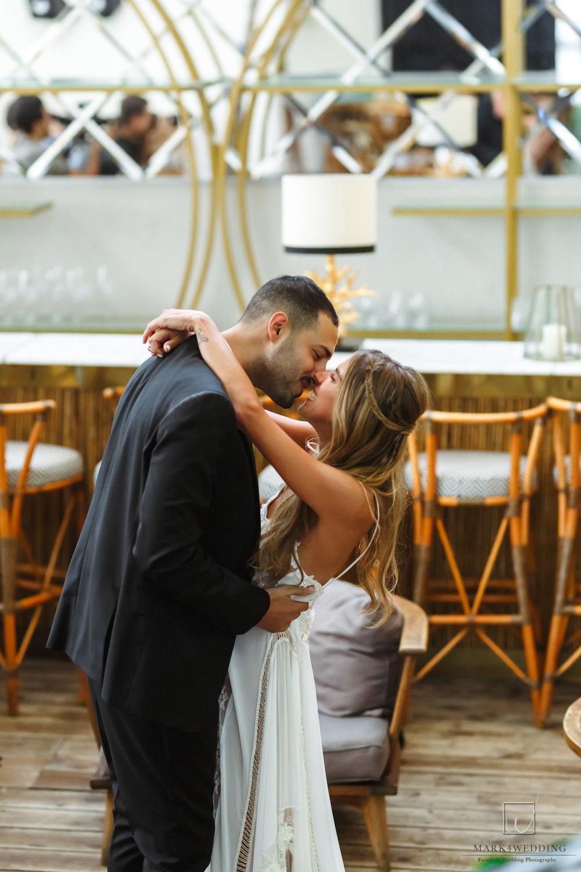 Topaz+Roee_wedding_0171.jpg