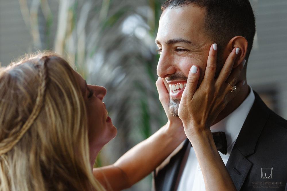 Topaz+Roee_wedding_0226.jpg