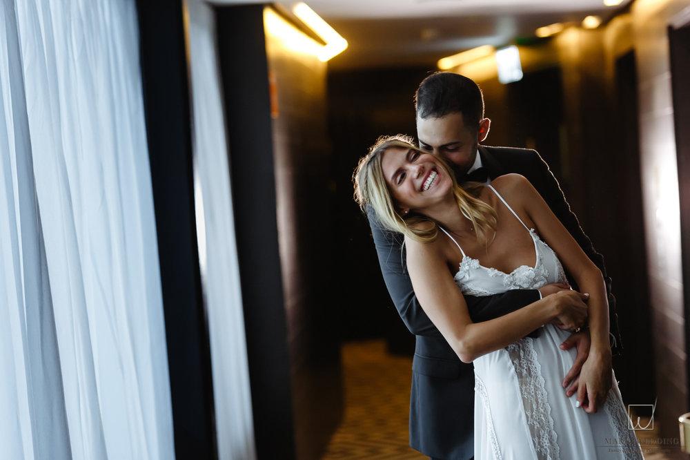 Topaz+Roee_wedding_0237.jpg