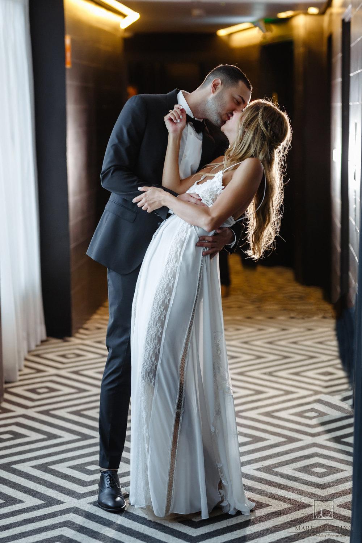 Topaz+Roee_wedding_0240.jpg
