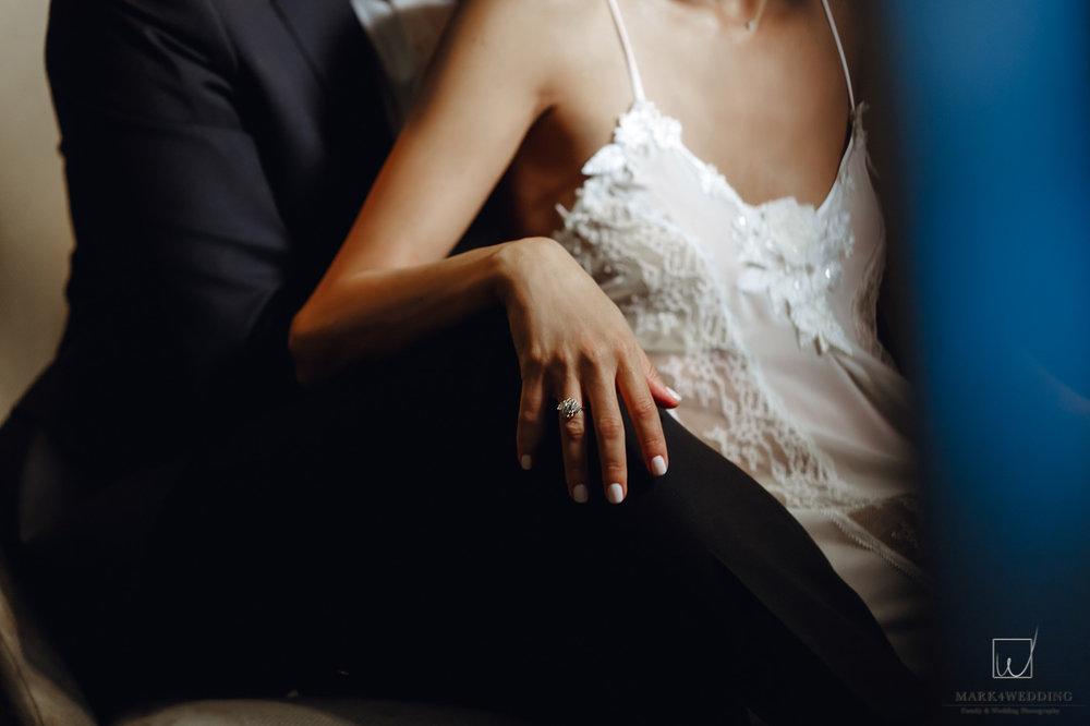 Topaz+Roee_wedding_0264.jpg