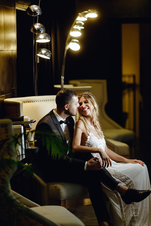 Topaz+Roee_wedding_0261.jpg
