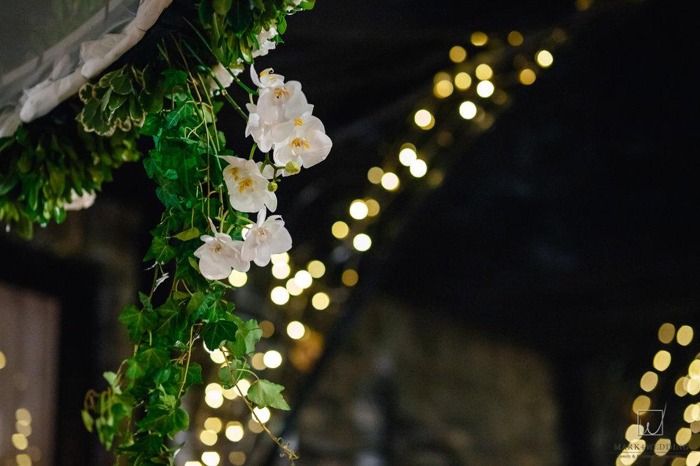 Topaz+Roee_wedding_0271.jpg