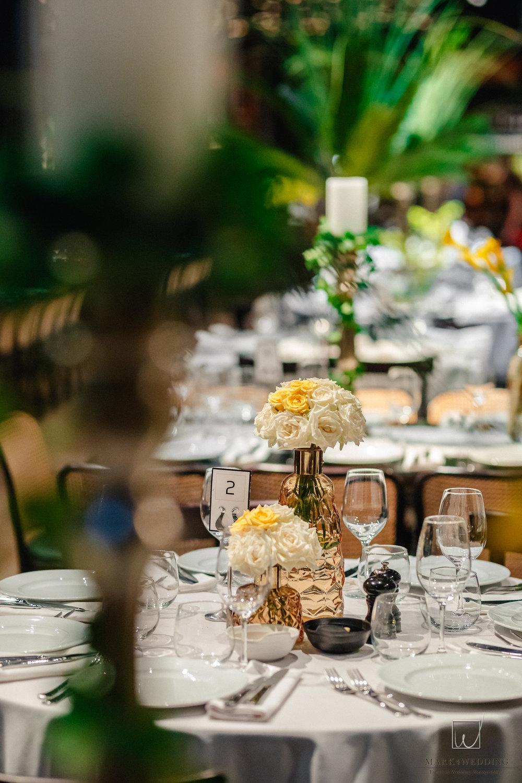 Topaz+Roee_wedding_0278.jpg