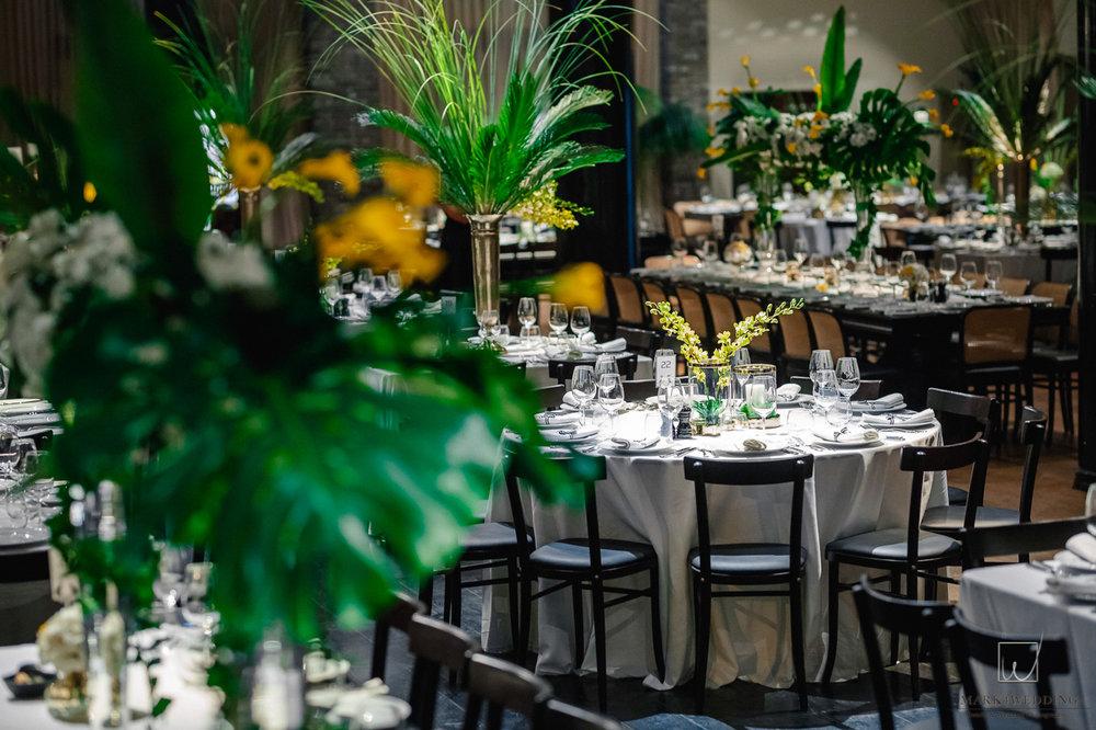 Topaz+Roee_wedding_0299.jpg