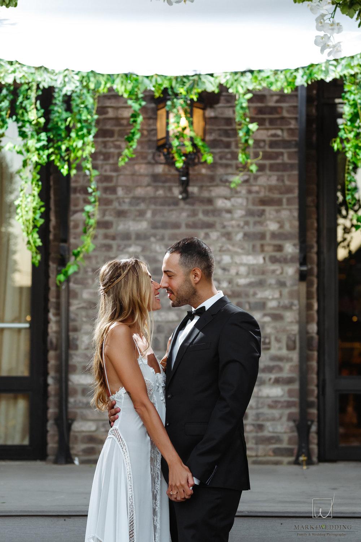 Topaz+Roee_wedding_0340.jpg