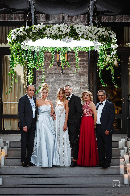 Topaz+Roee_wedding_0342.jpg