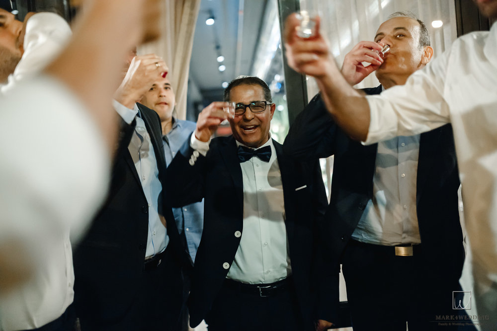 Topaz+Roee_wedding_0576.jpg