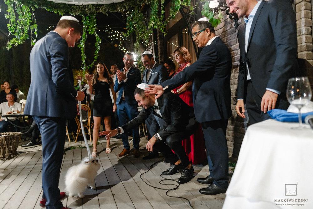 Topaz+Roee_wedding_0597.jpg