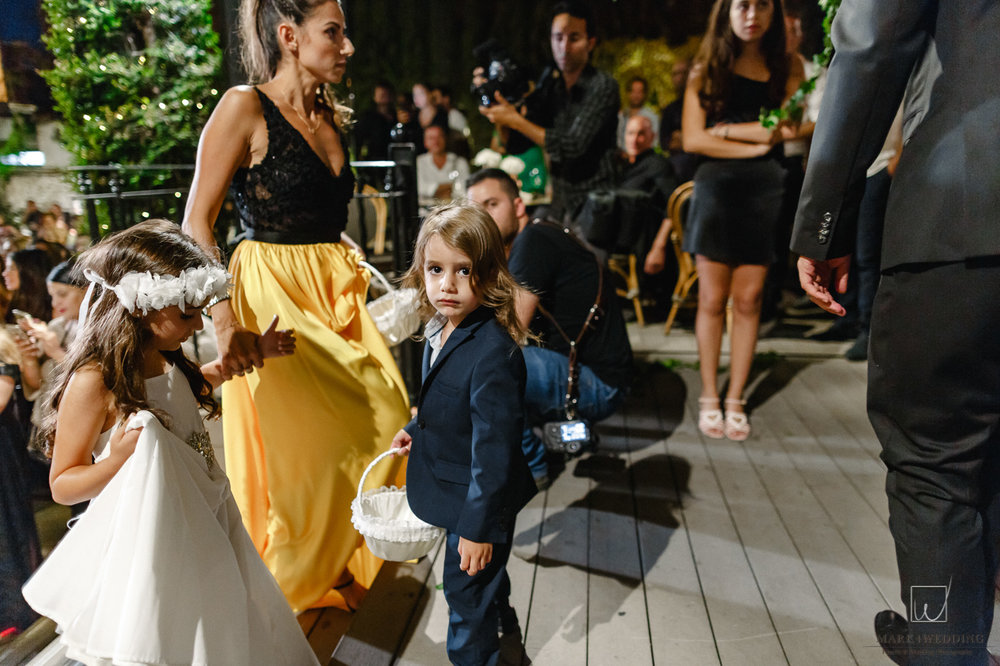 Topaz+Roee_wedding_0609.jpg