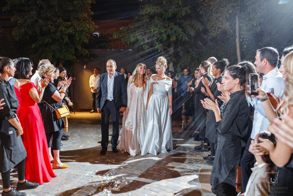 Topaz+Roee_wedding_0611.jpg