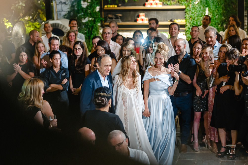 Topaz+Roee_wedding_0615.jpg