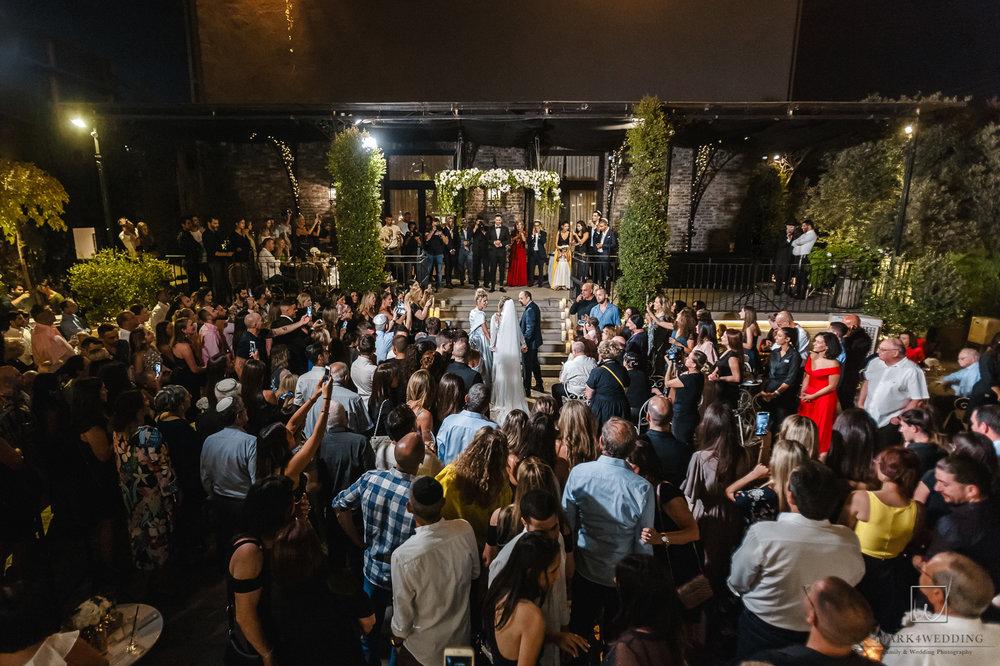 Topaz+Roee_wedding_0620.jpg
