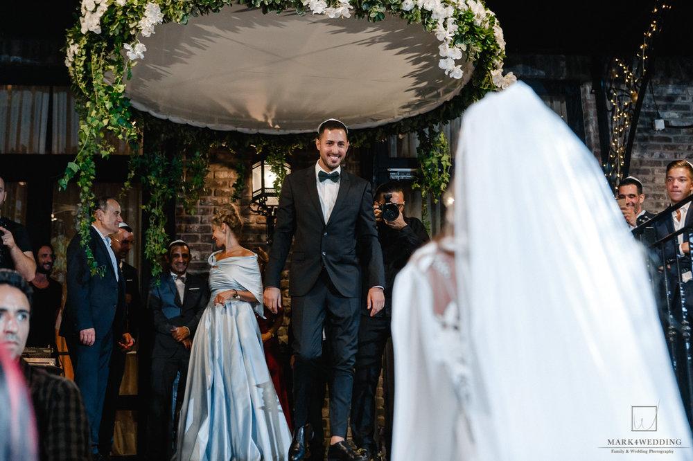 Topaz+Roee_wedding_0623.jpg
