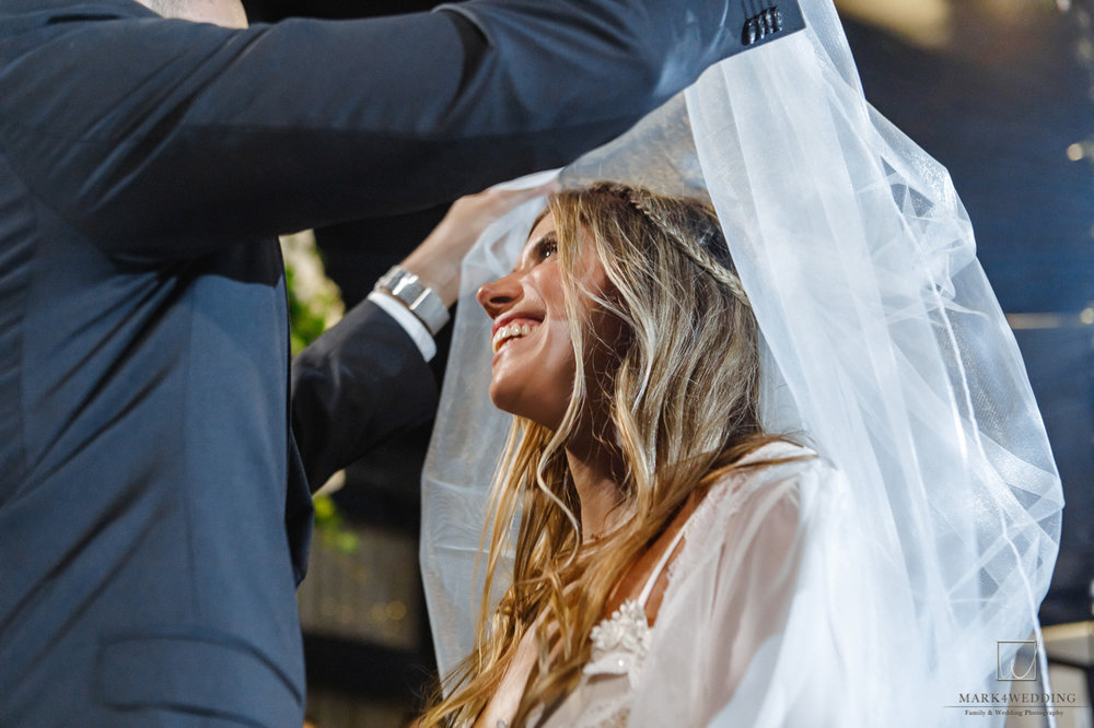 Topaz+Roee_wedding_0629.jpg