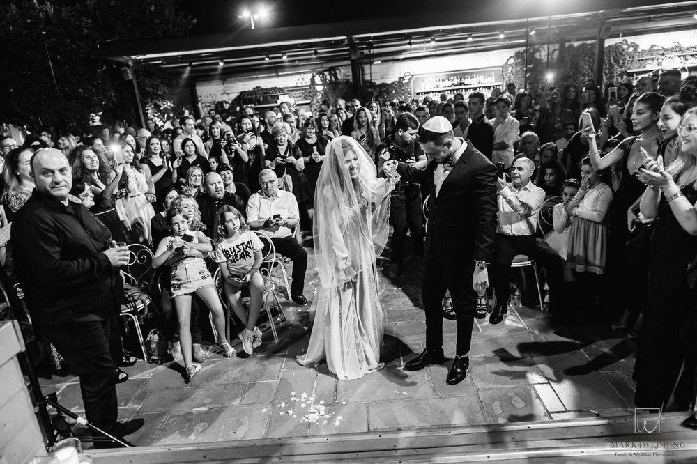 Topaz+Roee_wedding_0632.jpg