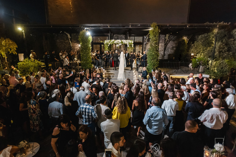 Topaz+Roee_wedding_0634.jpg