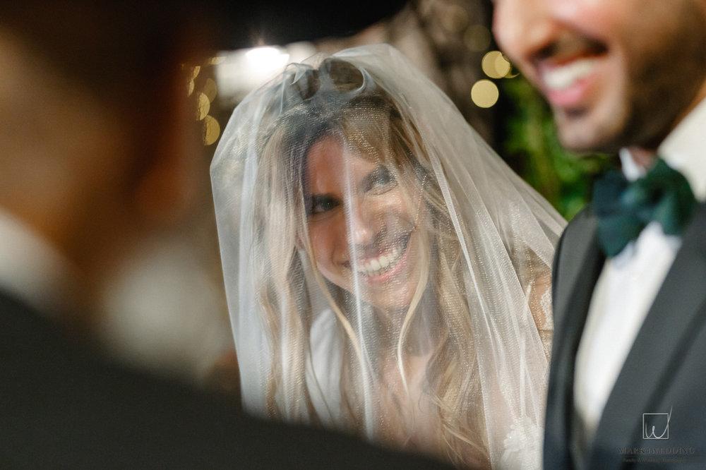 Topaz+Roee_wedding_0642.jpg