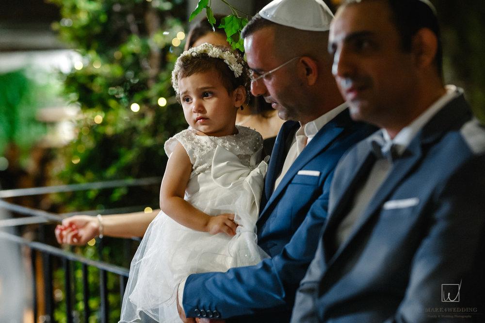 Topaz+Roee_wedding_0656.jpg
