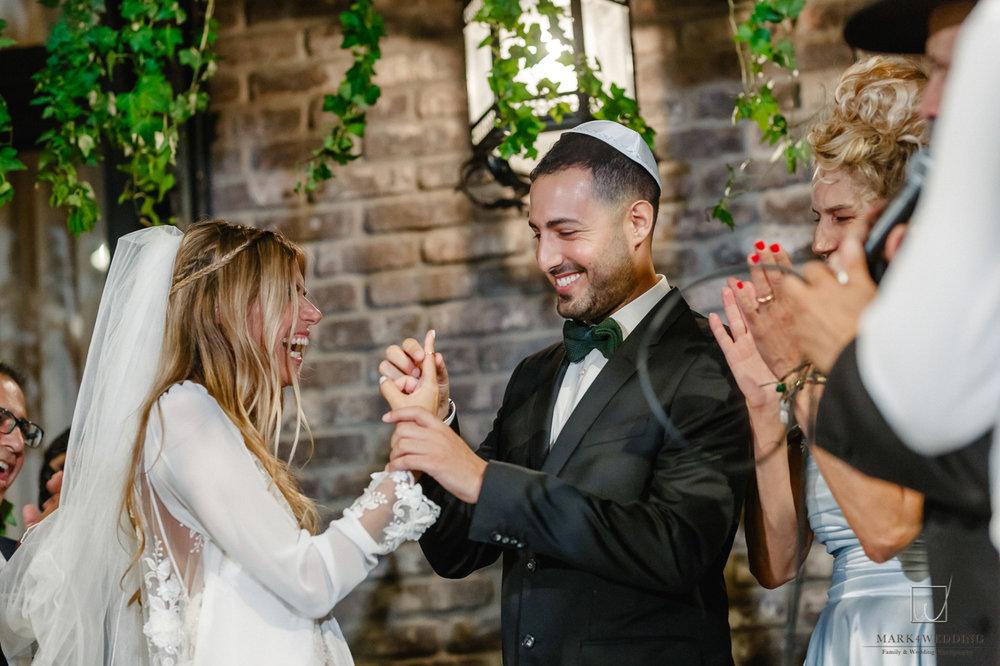 Topaz+Roee_wedding_0665.jpg