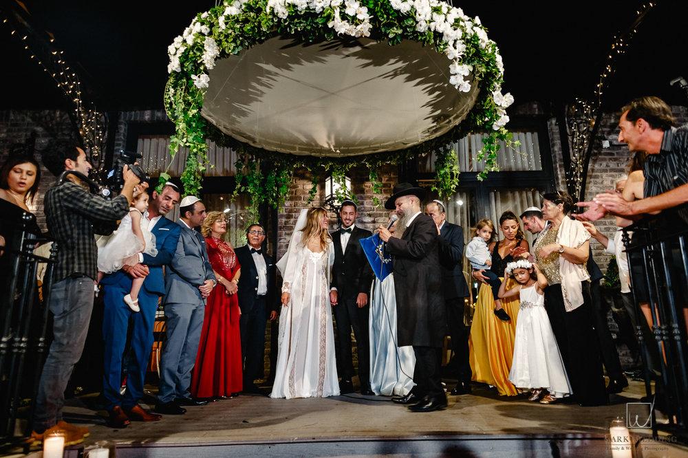 Topaz+Roee_wedding_0673.jpg