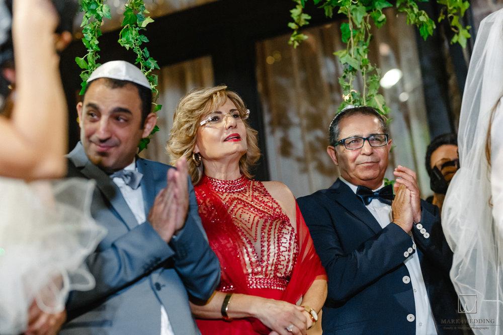 Topaz+Roee_wedding_0679.jpg