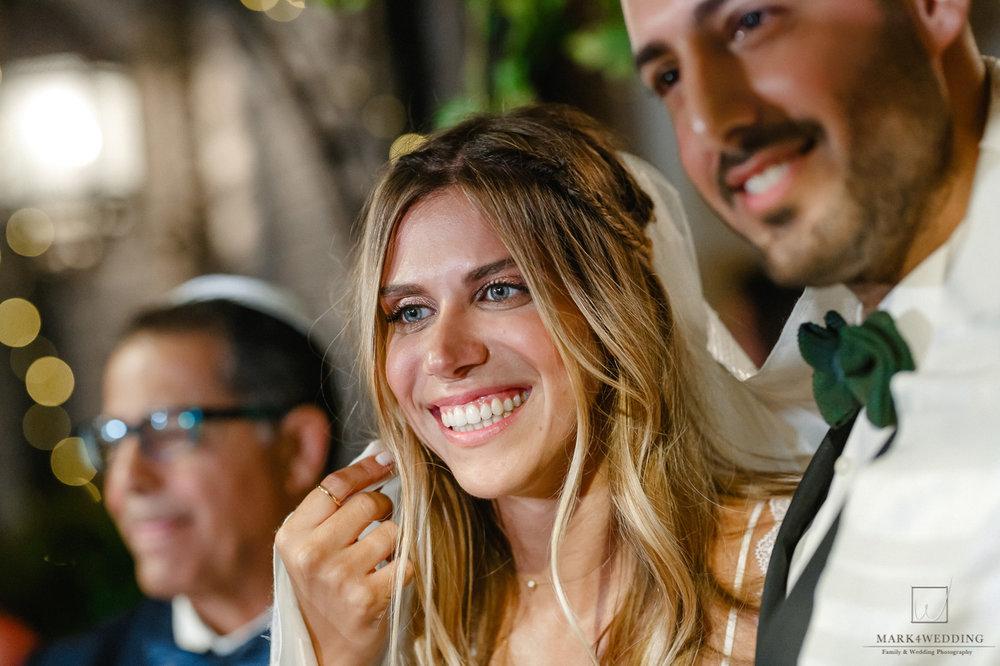 Topaz+Roee_wedding_0681.jpg
