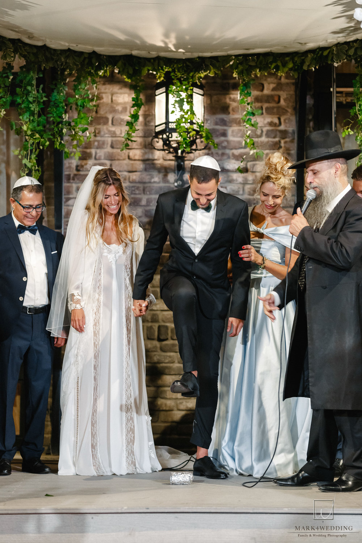 Topaz+Roee_wedding_0722.jpg