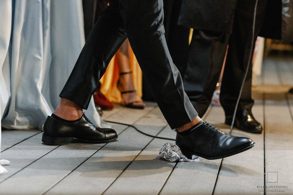 Topaz+Roee_wedding_0725.jpg