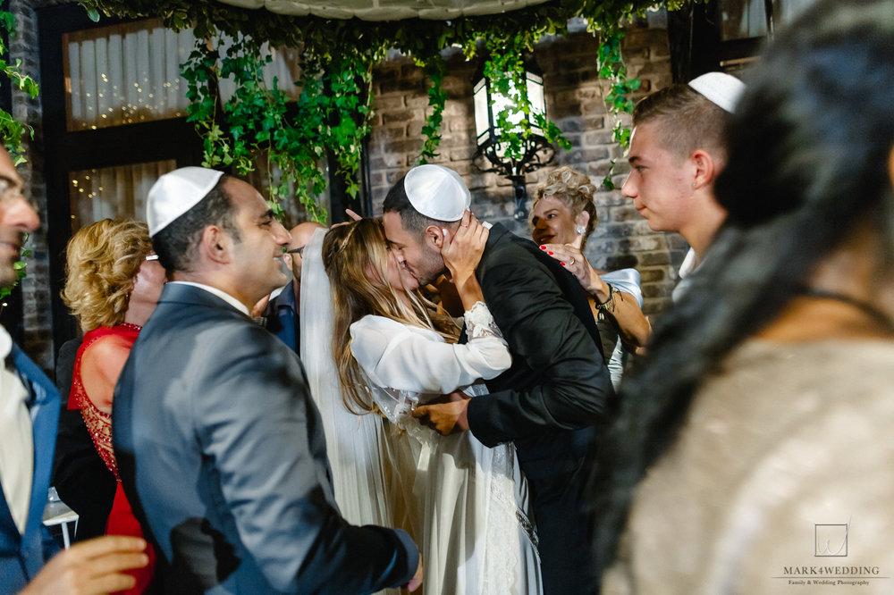 Topaz+Roee_wedding_0729.jpg