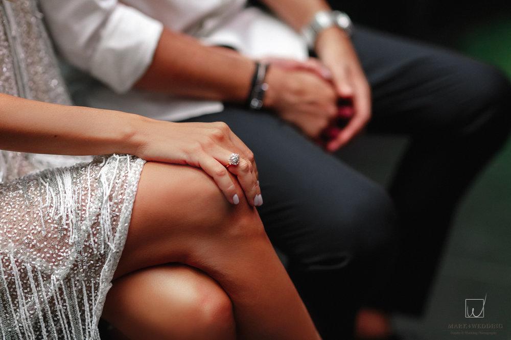 Topaz+Roee_wedding_0997.jpg