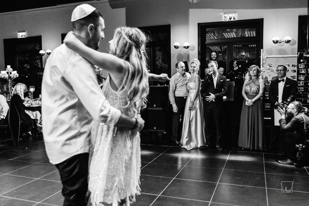Topaz+Roee_wedding_1004.jpg