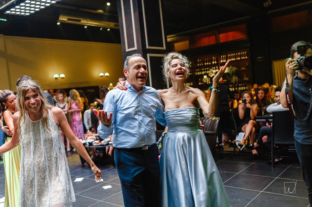 Topaz+Roee_wedding_1037.jpg