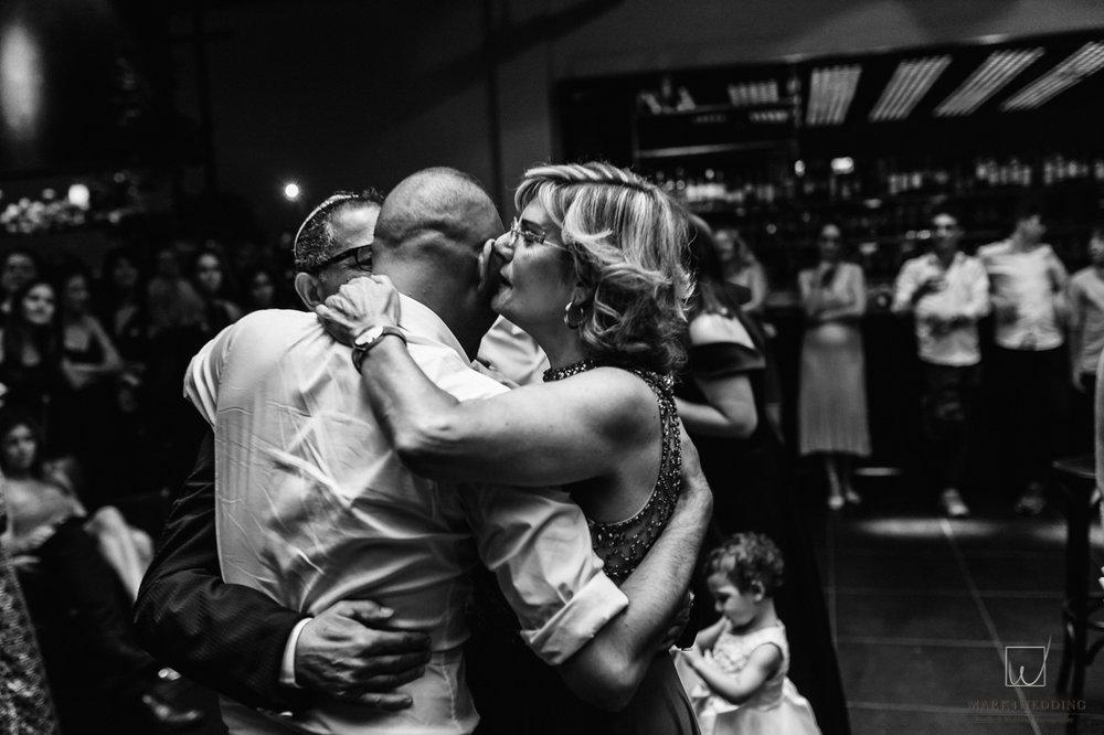 Topaz+Roee_wedding_1038.jpg