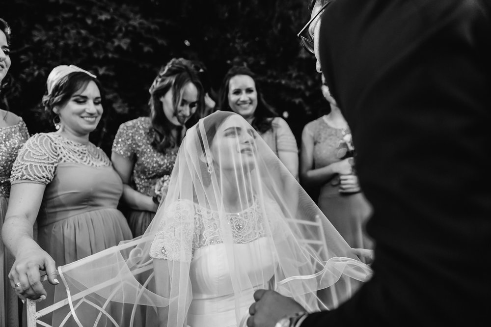 Leah+Allan_wedding_0492.jpg