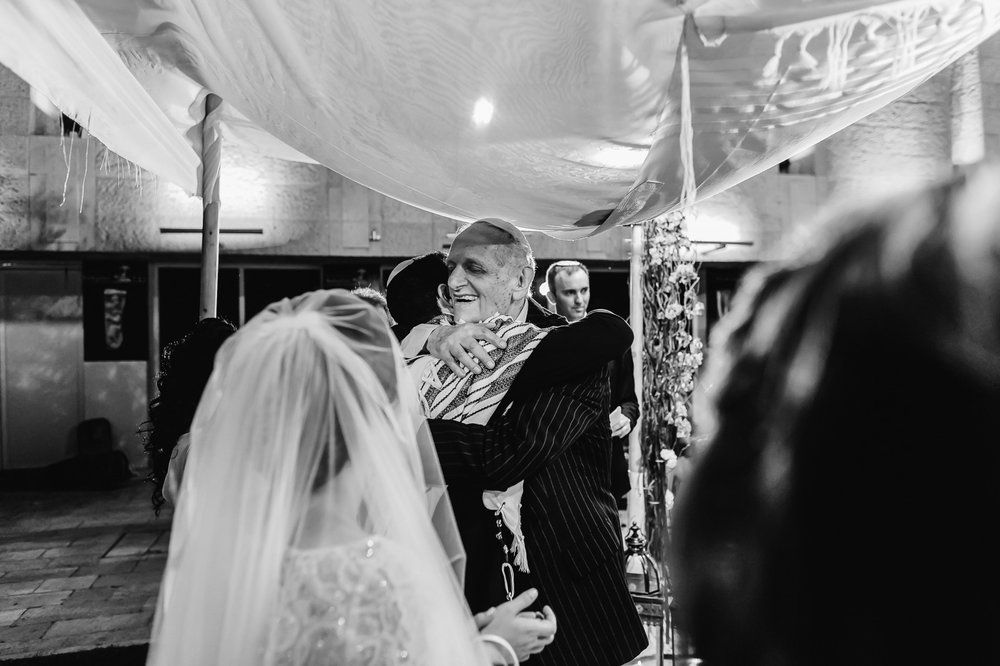Leah+Allan_wedding_0698.jpg