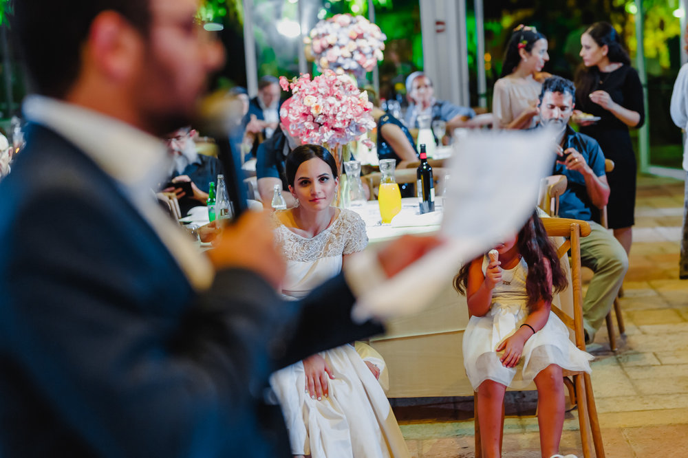 Leah+Allan_wedding_0918.jpg