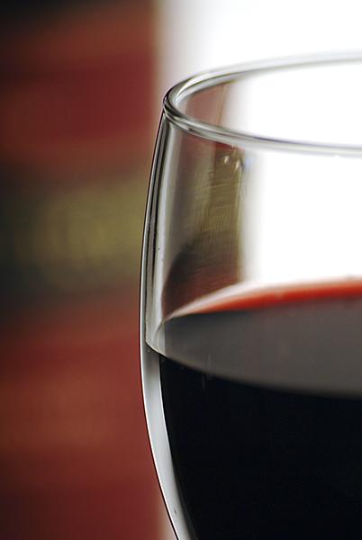 bigstock-Red-Wine-419506.jpg