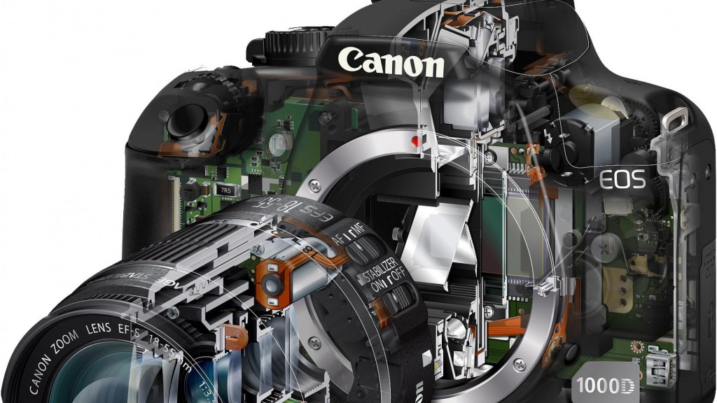Things We Fix — Authorized Camera Repair › Willow Grove ...