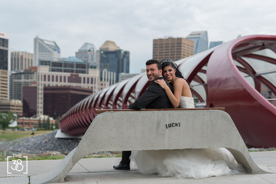 Calgary_wedding_portrait_photography-Weam and Nana_social-5